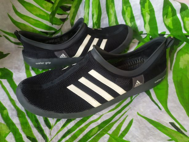 Buty Adidas Water  Grip r.44