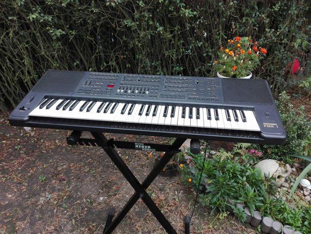 Keyboard Hohner PMK1