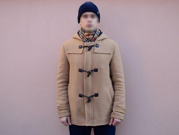 Пальто Zara Man.