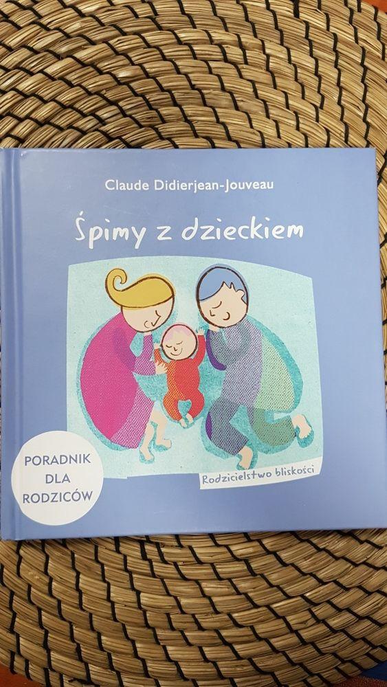 Didierjean - Jouveau Śpimy z dzieckiem Warszawa - image 1