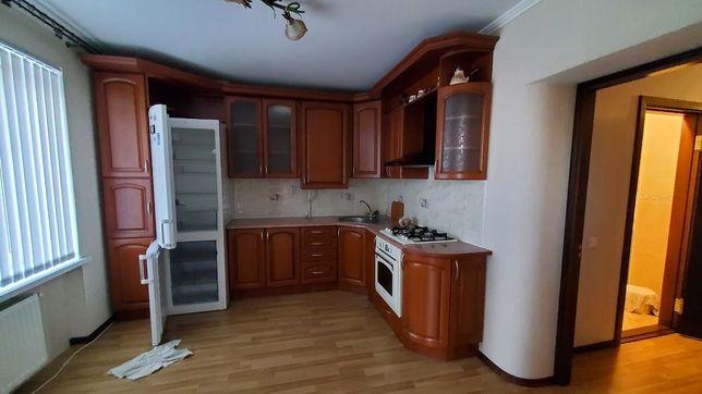 Оренда 1 кімнатної квартири, новобудова