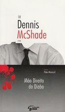 Mão Direita do Diabo de Dennis Mcshade