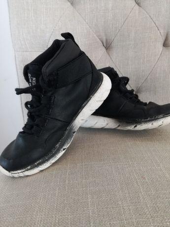 Buciki Zara 29 trzewiki adidasy buty za kostkę