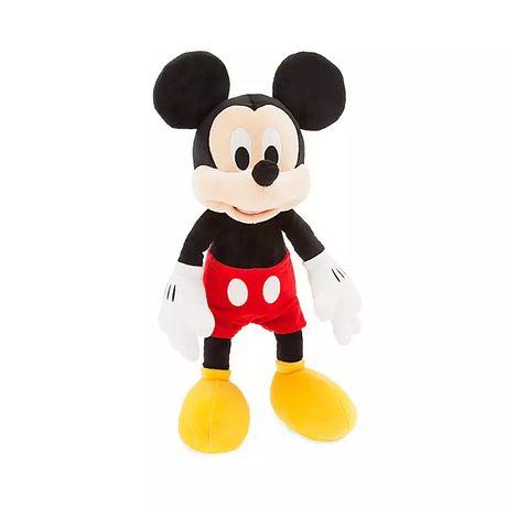 Микки Маус 43 см Disney
