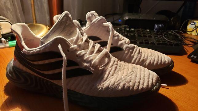 Adidas originals Sobakov 47⅓ размер