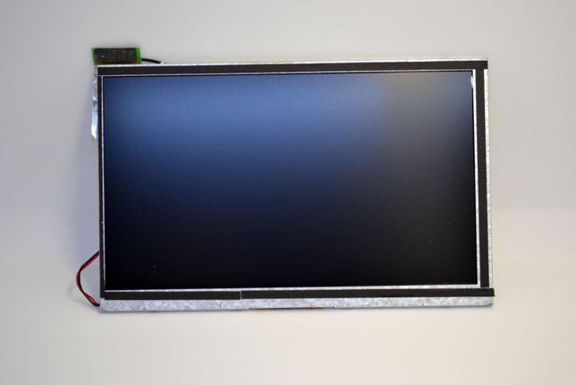 Дисплей (матрица) планшета Assistant AP-703BT (H-H070D-12AU)