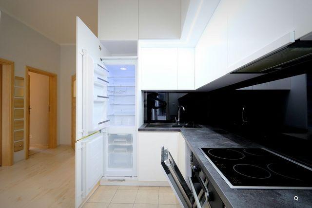 Mieszkanie 43 m2 na spokojnym Błażeja 14G