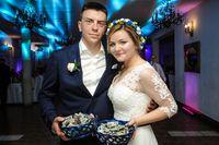 Ślub transmisja na żywo I Transmisja z komunii I Foto I Streaming