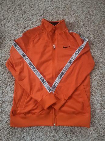 Bluza Nike damska rozpinana