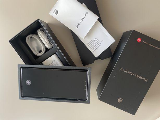 Huawei Mate30 Pro 256gb Space Silver