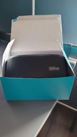 Qilive okulary VR Qilivr Q4146