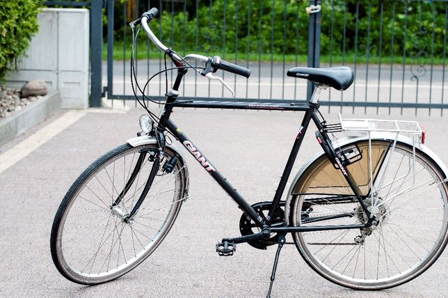 Rower męski Giant 28'' nr 87RK