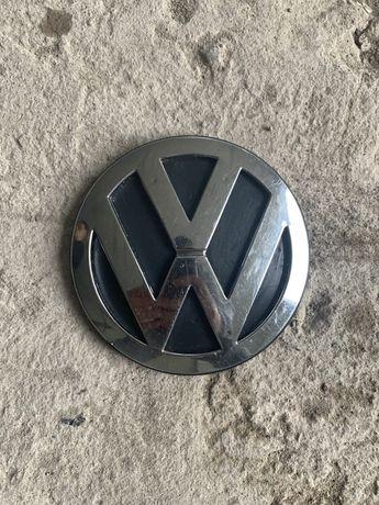Значок Volkswagen