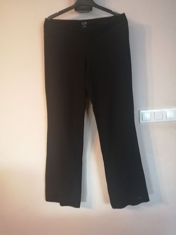 Spodnie dresowe Czampion, rozmiar L