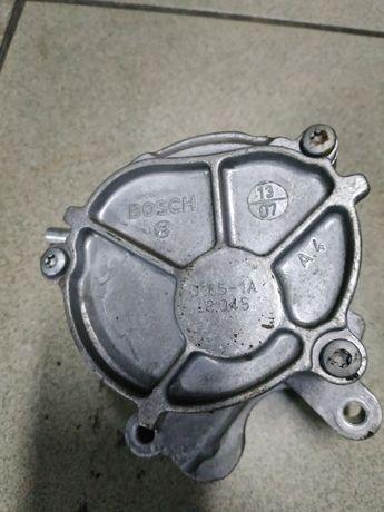 Pompa wakum Ford s max 2.0