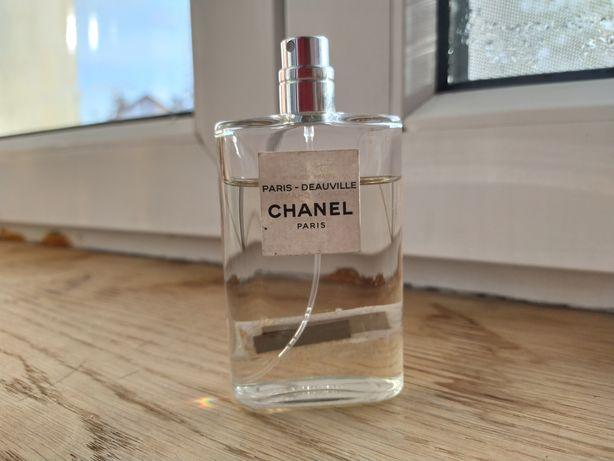 Perfumy Paris- Deauville Chanel 50 ml edt