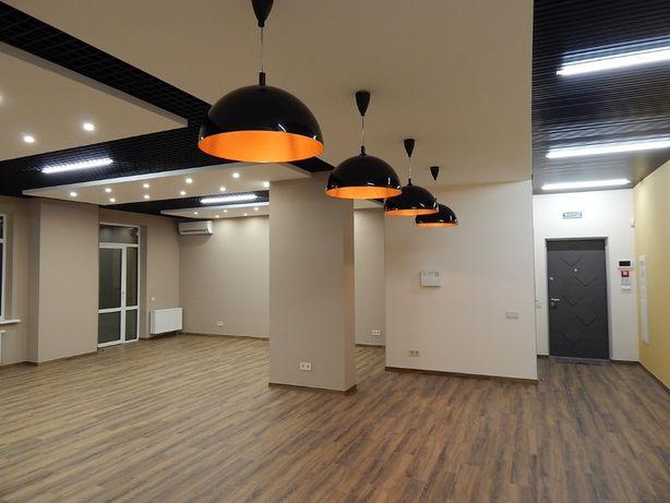Сдам офисное помещение НЕЖИЛОЙ ФОНД, Киев, Печерский.