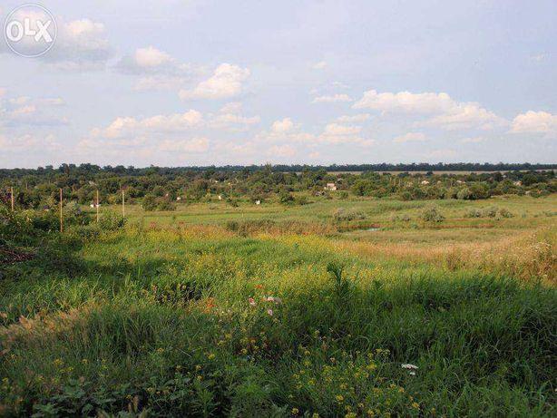 Дача в городе район Лелековки