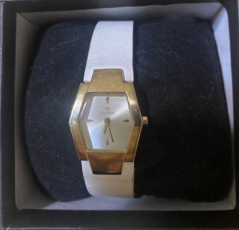 Часы женские CLYDА, Франция