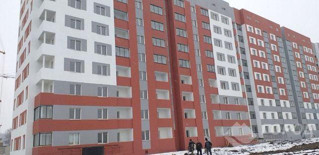 Идеальная планировка 40м2 . Жк Гидропарк В продаже 1к квартира . TZ