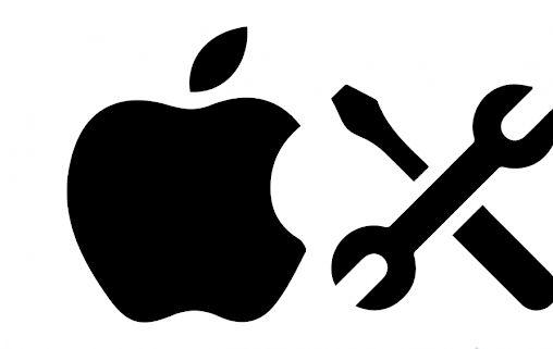 SERWIS Naprawa APPLE iPhone iPad MacBook Radom