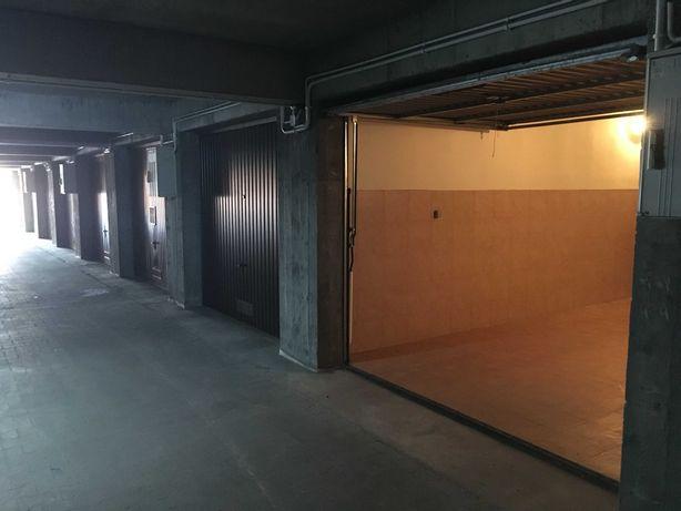 Magazyn-Self storage ,schowek, garaż. Zapraszam