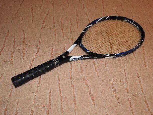 Rakieta do tenisa HEAD tour jr 160