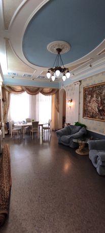 Продам 3 к квартиру Центр, Нагорный район, Гагарина