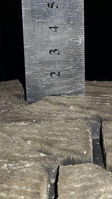 Резина DUNLOP Зима 285/50R20