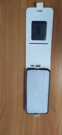 Чехол для Xiaomi Mi9T / Xiaomi Mi9T Pro / Redmi K20 / Redmi K20 Pro