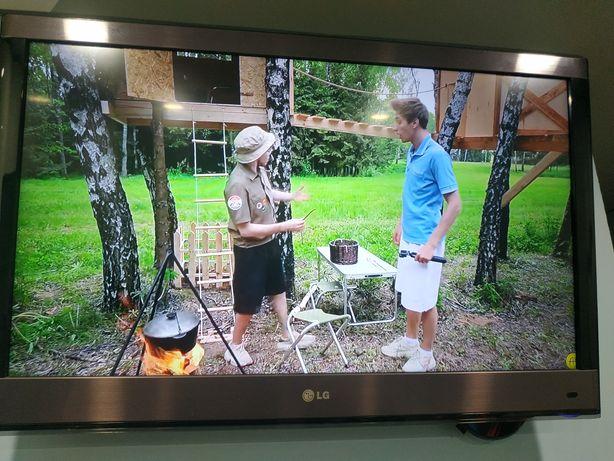 Телевизор lg 32 дюймов
