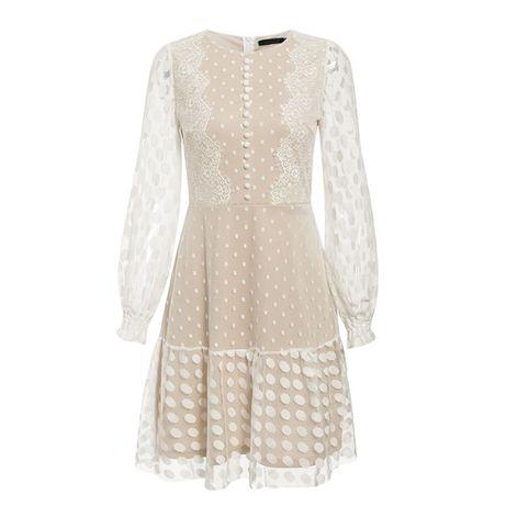 sprzedam nowa sukiene