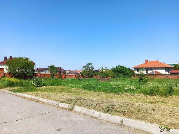 Продаю красивый большой участок 20 соток недалеко от моря Совиньон-2