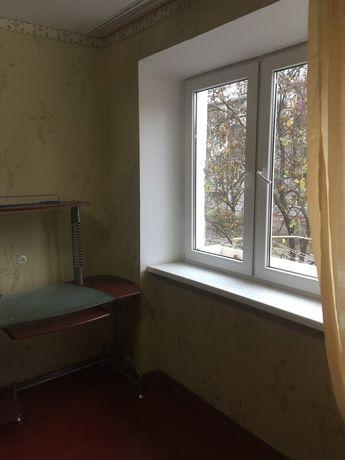 Срочно продам свою комнату в общежитии
