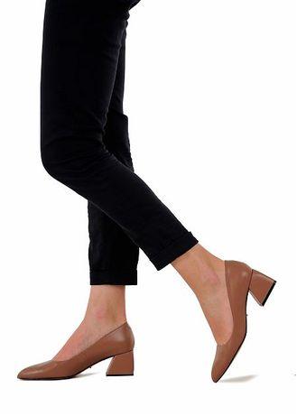 Продам нові туфлі фірми Modus Vivendi