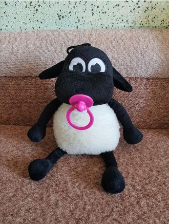 Игрушка овечка овца