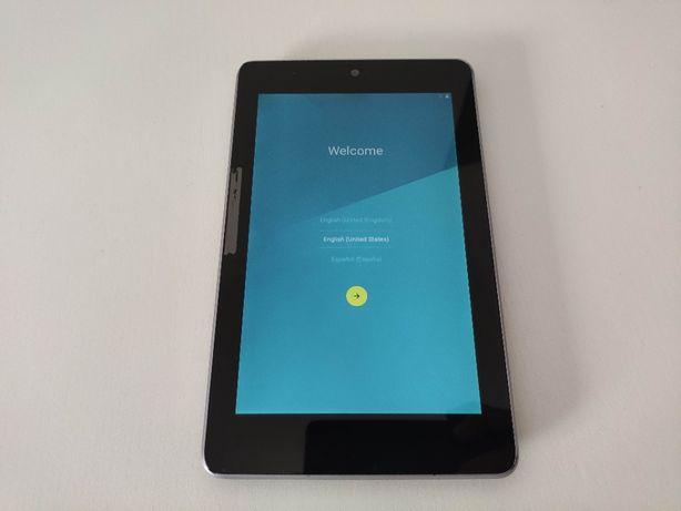 Nexus 7 3G Wi-Fi