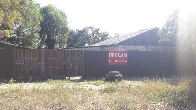 Продам дом м.Гагарина!