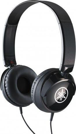 Słuchawki Yamaha HPH-50B