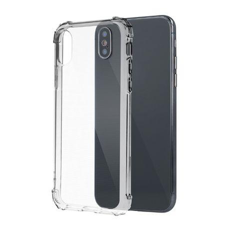 Etui case iPhone 7 Bumper + szkło lub folia gratis