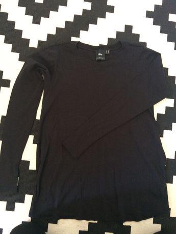 ASOS bluzka ciazowa 38 M
