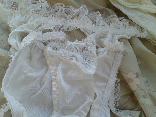 Свадебный комплект,пояс,чулки