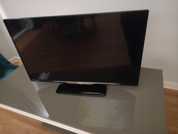 Telewizor Philips LED
