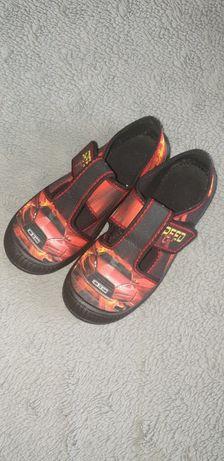 Buty do przedszkola 31