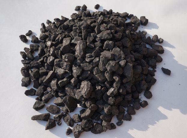 EKOGROSZEK - węgiel kamienny w niskiej cenie 620 zł/tona