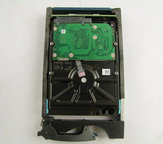 HDD серверний Seagate Constellation ES2 SAS 3TB