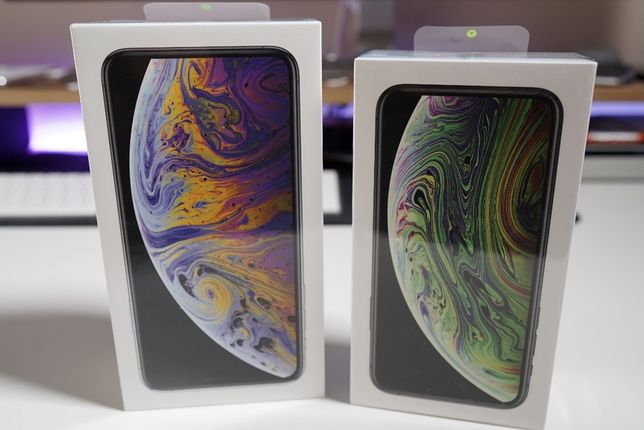 Iphone 7 128 gb , 8 , iphone Xs Max , iphone XS , iphone X