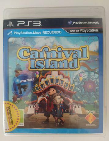 Conjunto jogos PS3 - PlayStation 3
