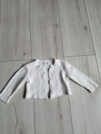 Bolerko, sweterek Mayoral