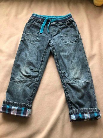 Шорты шерты штаны джинсы детские